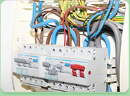 West Norwood electrical contractors